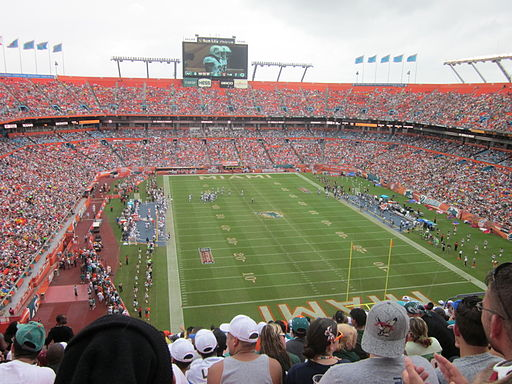 nfl_jets_at_dolphins-sun_life_stadium-2012-09-24-1