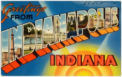 greetings_from_indianapolis_indiana_66514