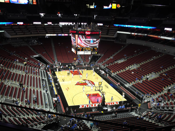 the-yum-center