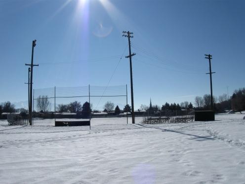 baseball_diamond_in_snow_-_panoramio