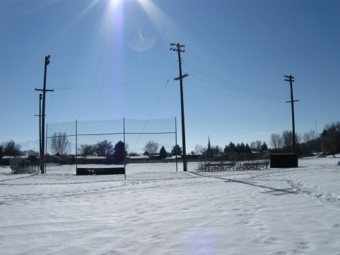 baseball_diamond_in_snow_-_panoramio
