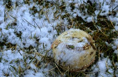 baseball_in_the_snow-2