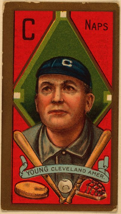 t205_cy_young