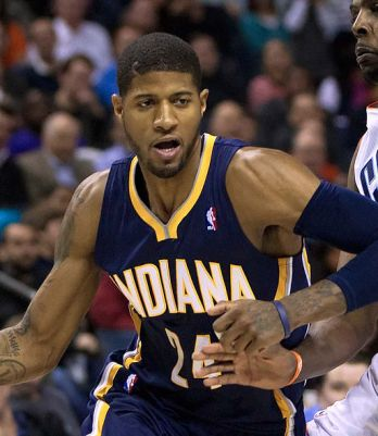 Paul_George_Pacers (1)