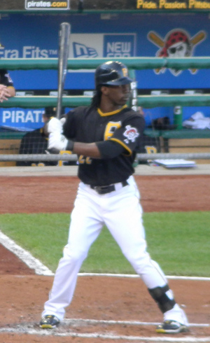 Andrew_McCutchen_on_June_18,_2010 (1)