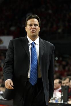 Coach_Tom_Crean