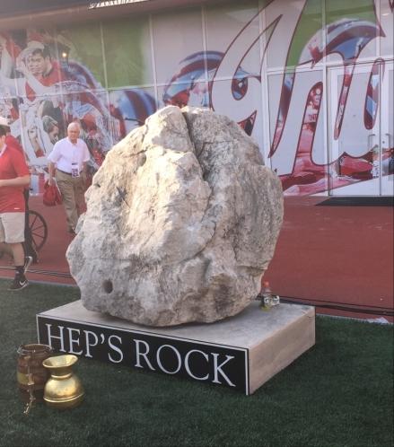 Hep's_Rock
