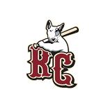 Rascals_Logo