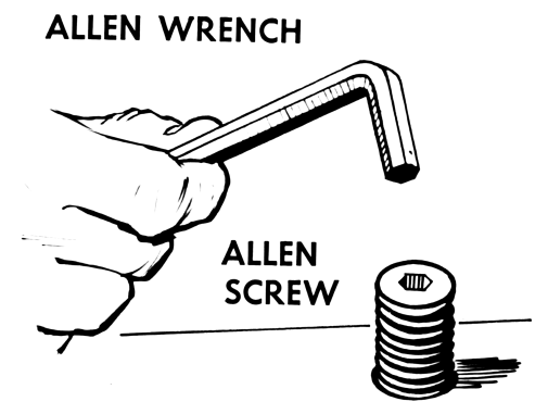 Allen_wrench_and_screw_(PSF)