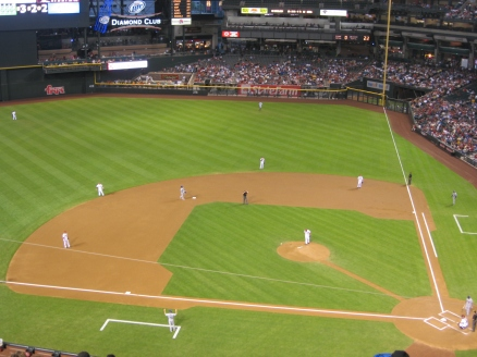 Arizona_Diamondbacks_9,_Los_Angeles_Dodgers_4,_Chase_Field,_Phoenix,_Arizona_(13)